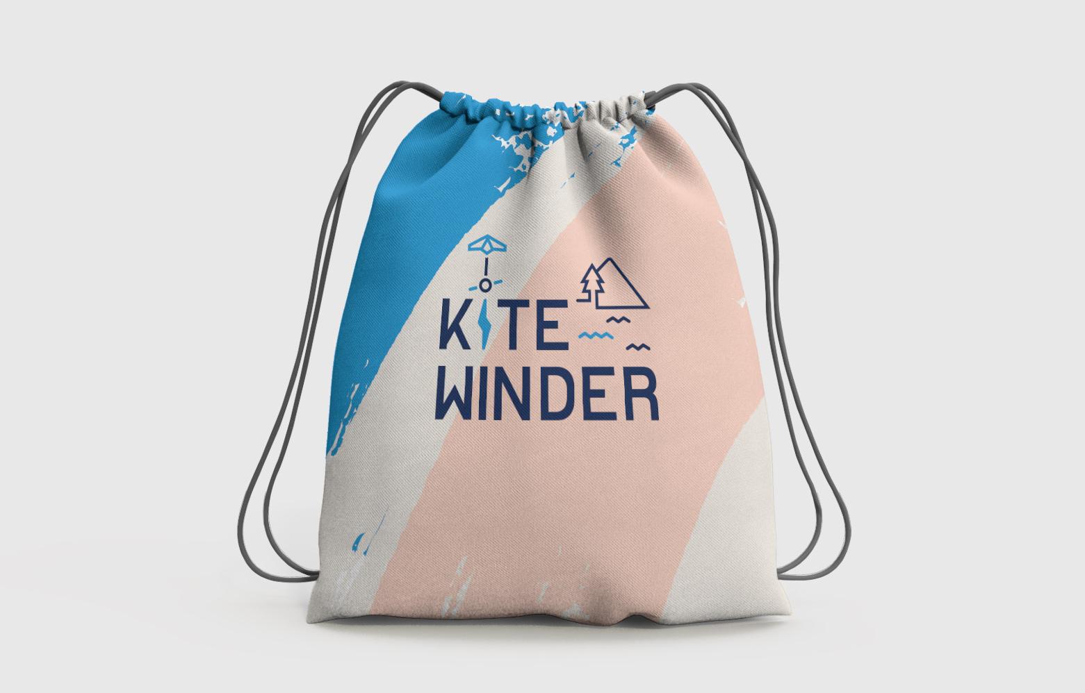 Bag_Mockups-Kitewinder