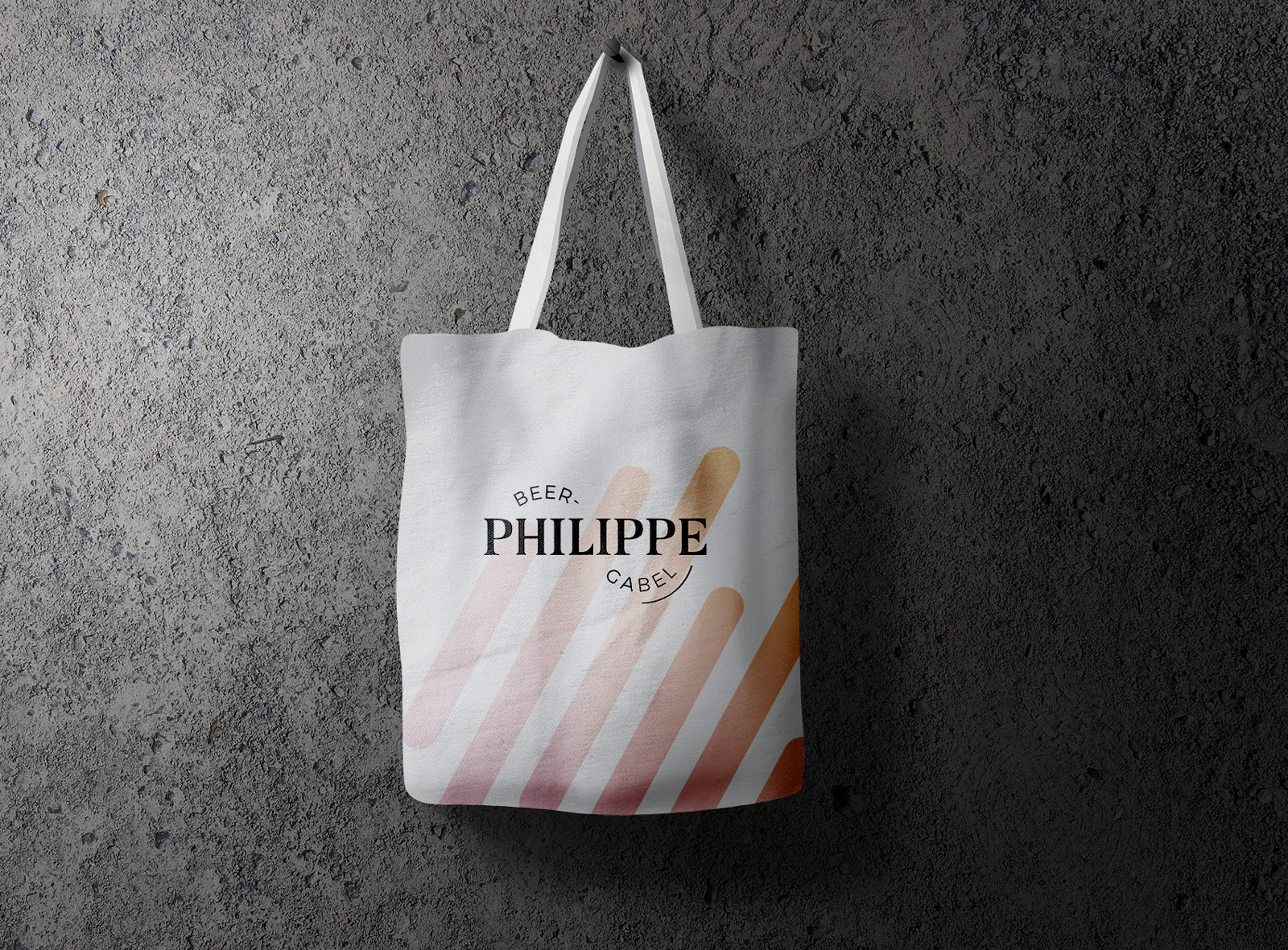 Cotton-Bag-philippe-Mockup