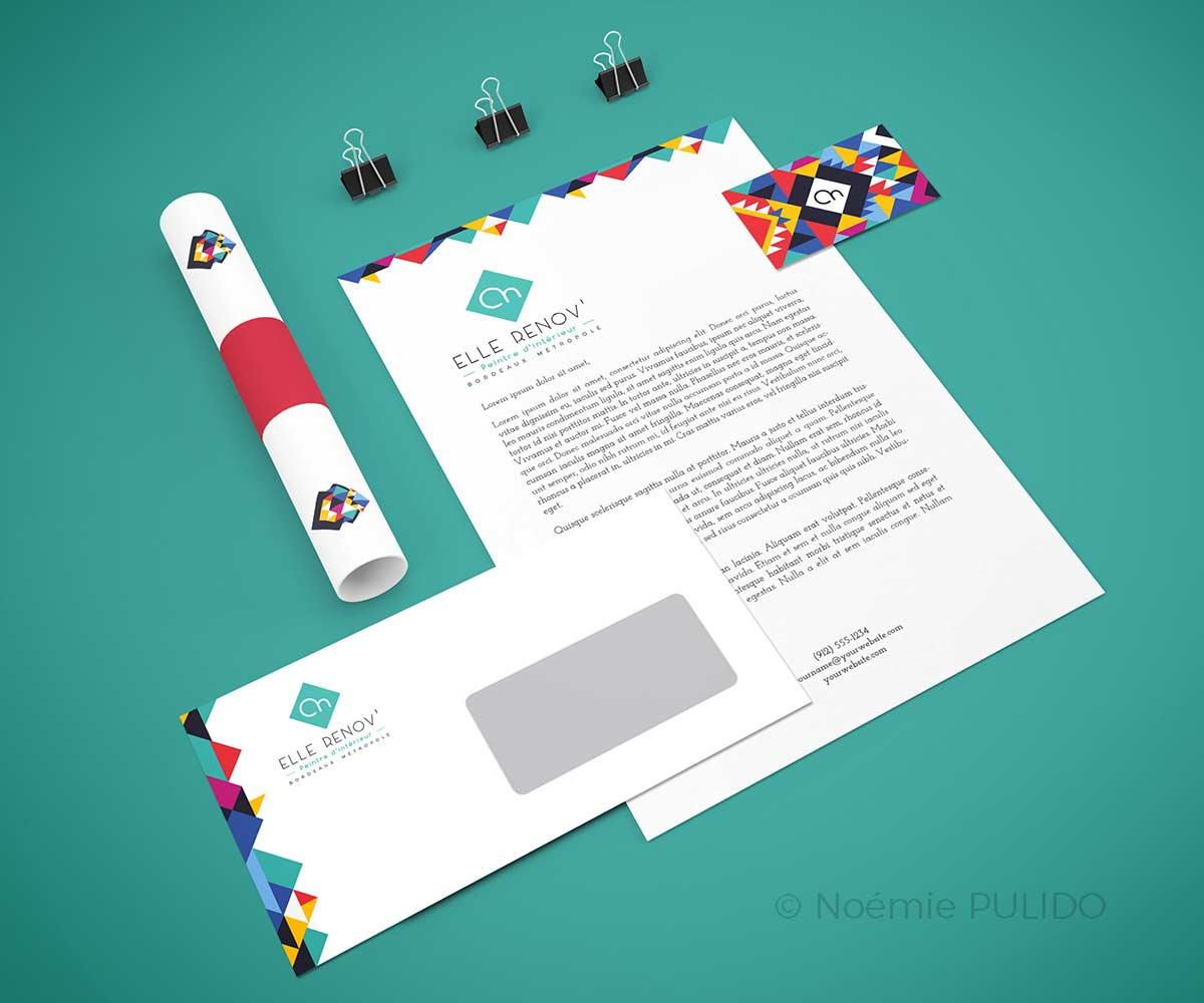 allison_neel_peintre_identite_visuelle_graphic_design