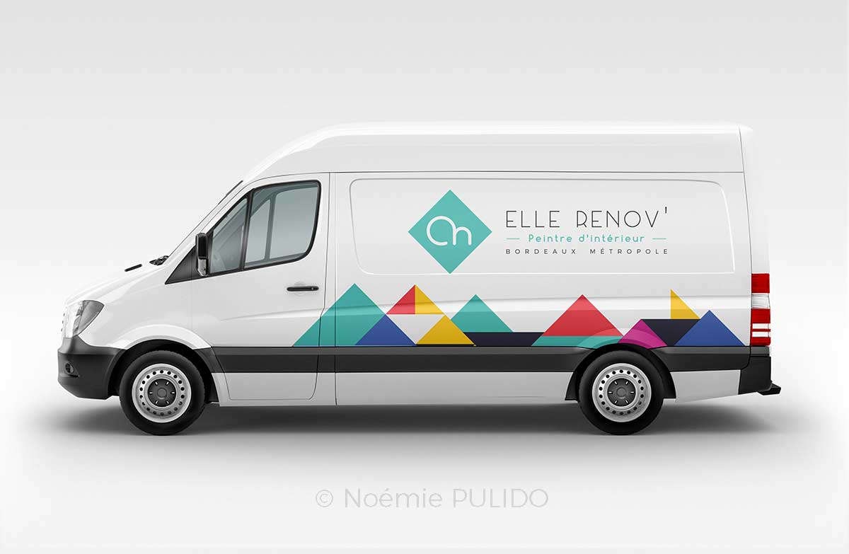 allison_neel_peintre_identite_visuelle_graphic_design_camion2