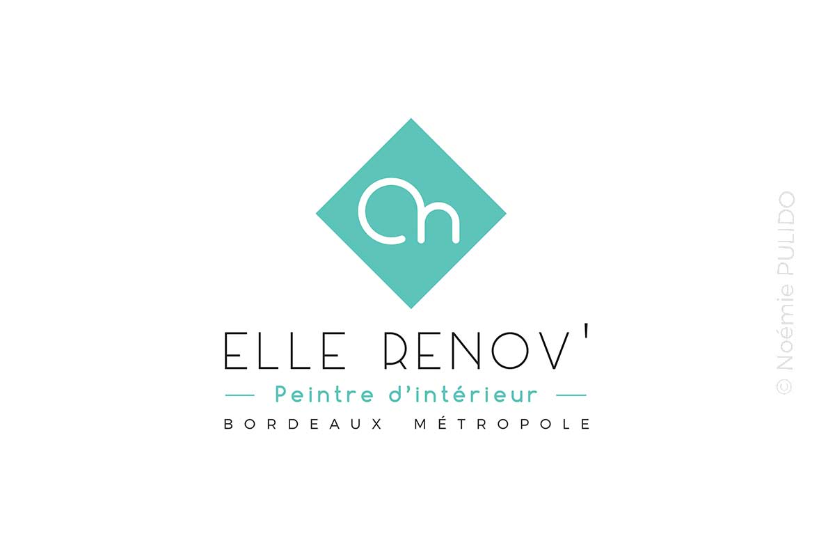 allison_neel_peintre_identite_visuelle_graphic_design_logo