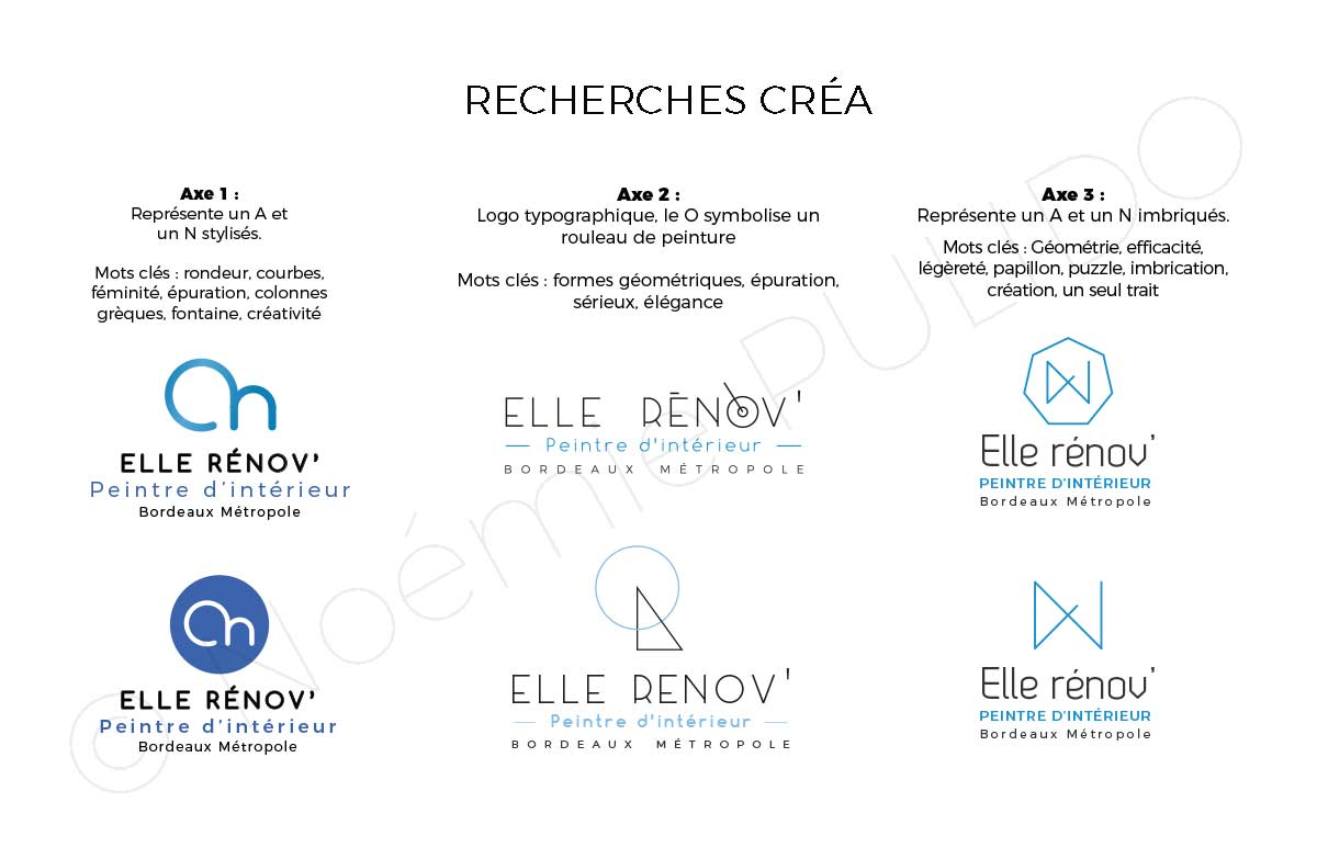allison_neel_peintre_identite_visuelle_graphic_design_recherches_crea