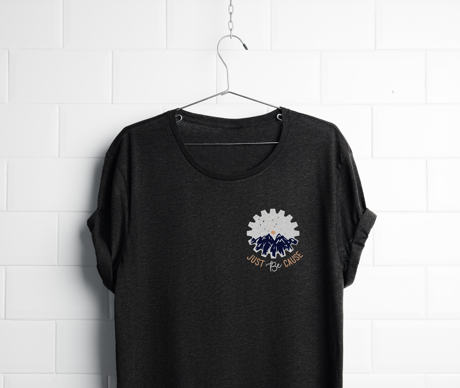 barbet-T-shirt
