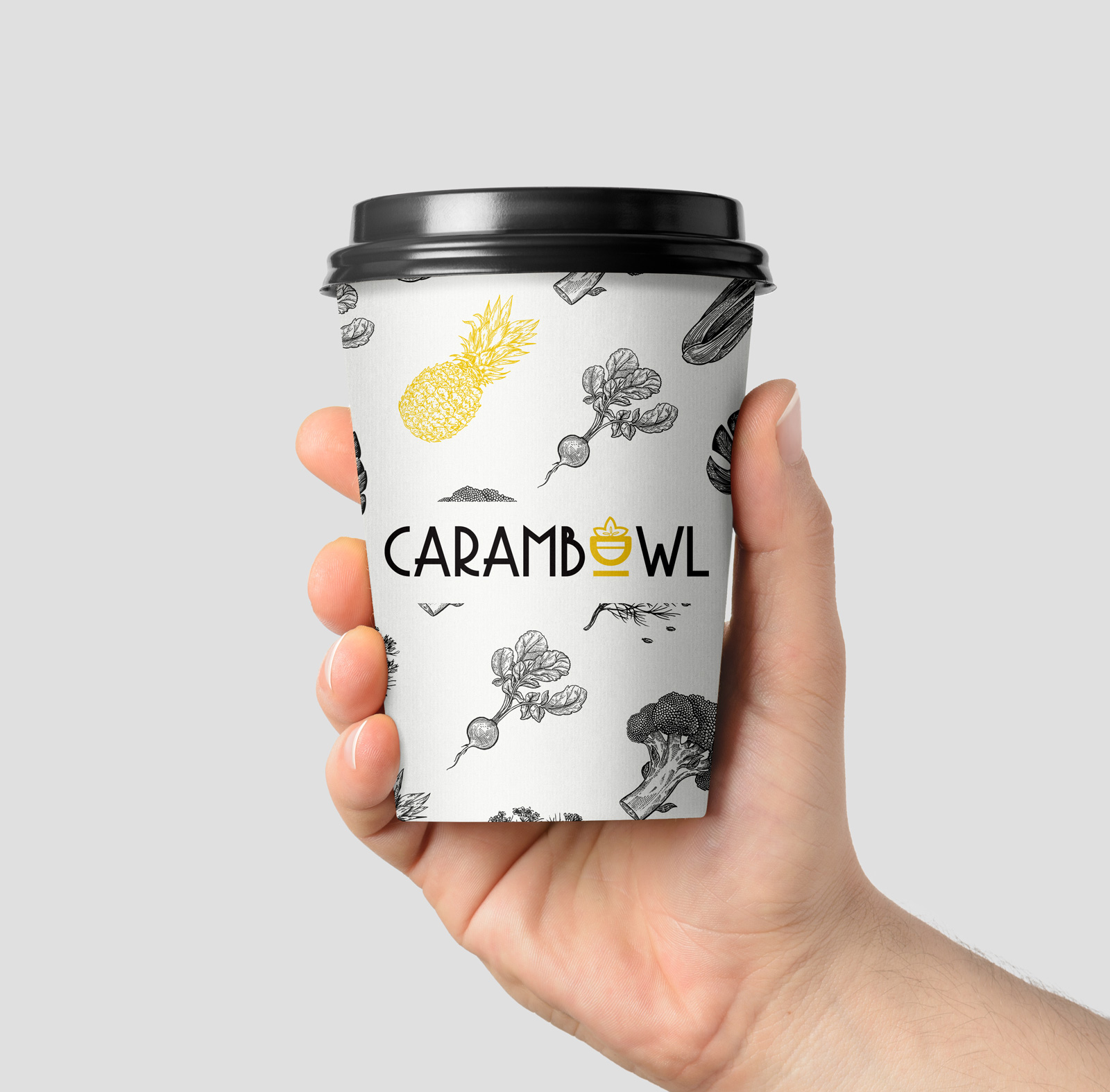 carambowl-Branding-coffee