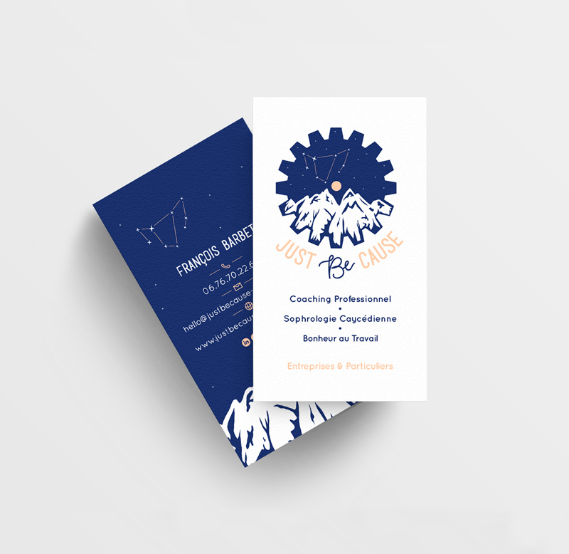 couv-Business-Card-just-because