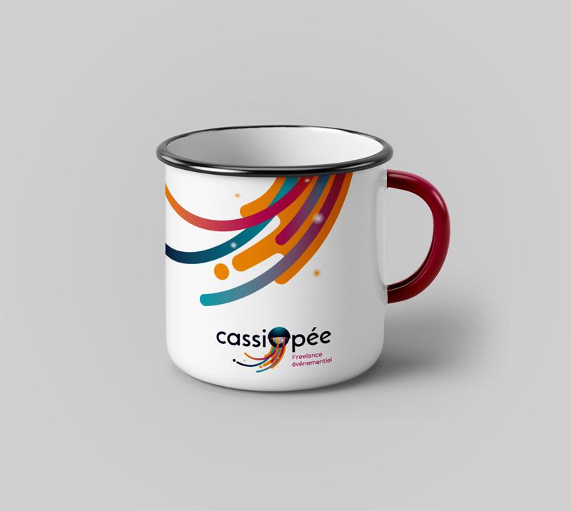couv-cassiopee_Mug_Mockup