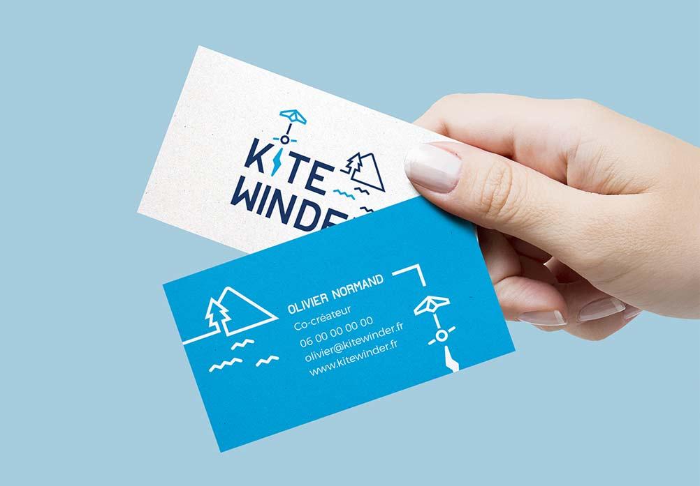 kitewinder-carte-1