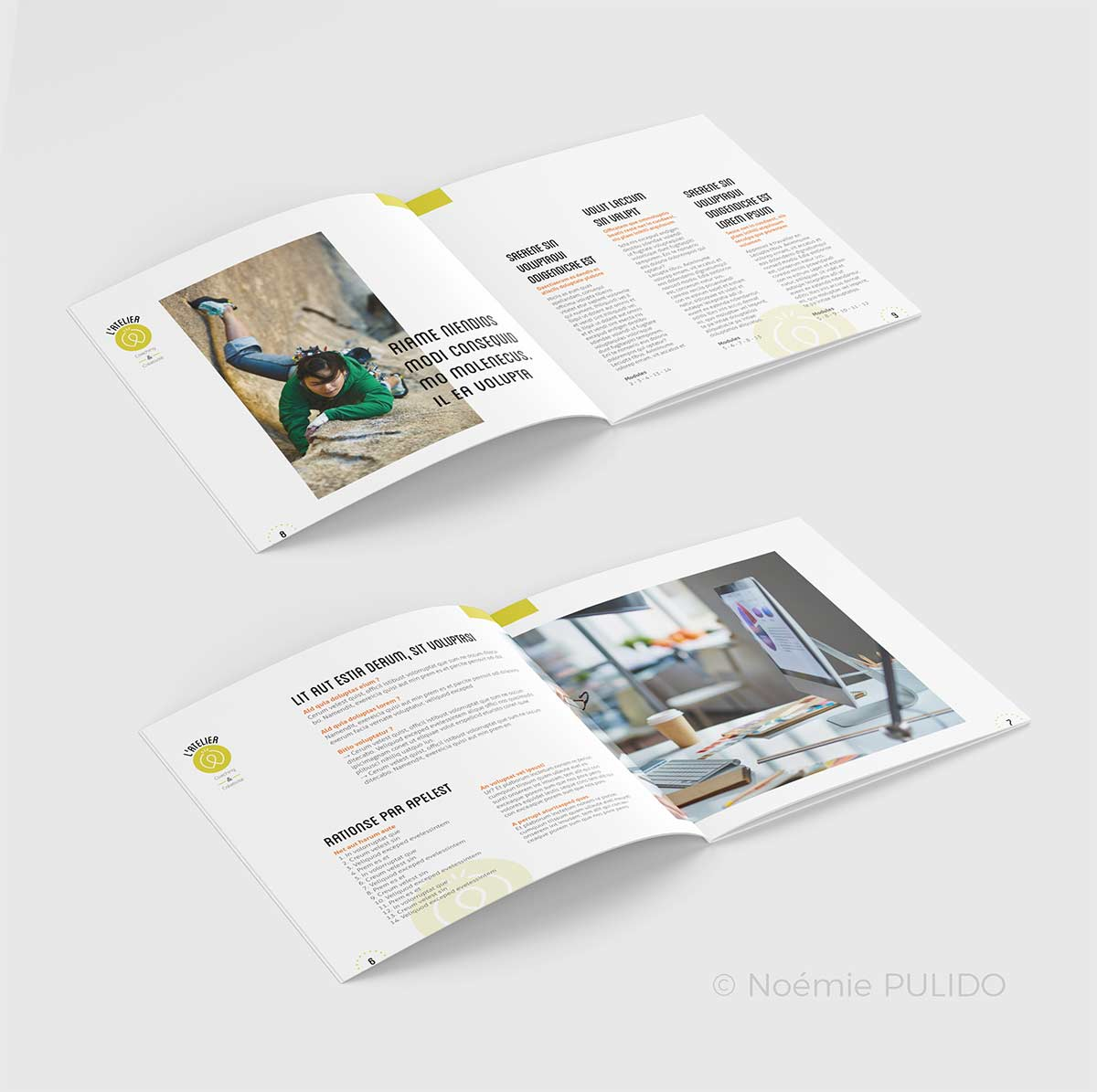 livret_brochure_design_coaching_creativite_begles_mise_page_3