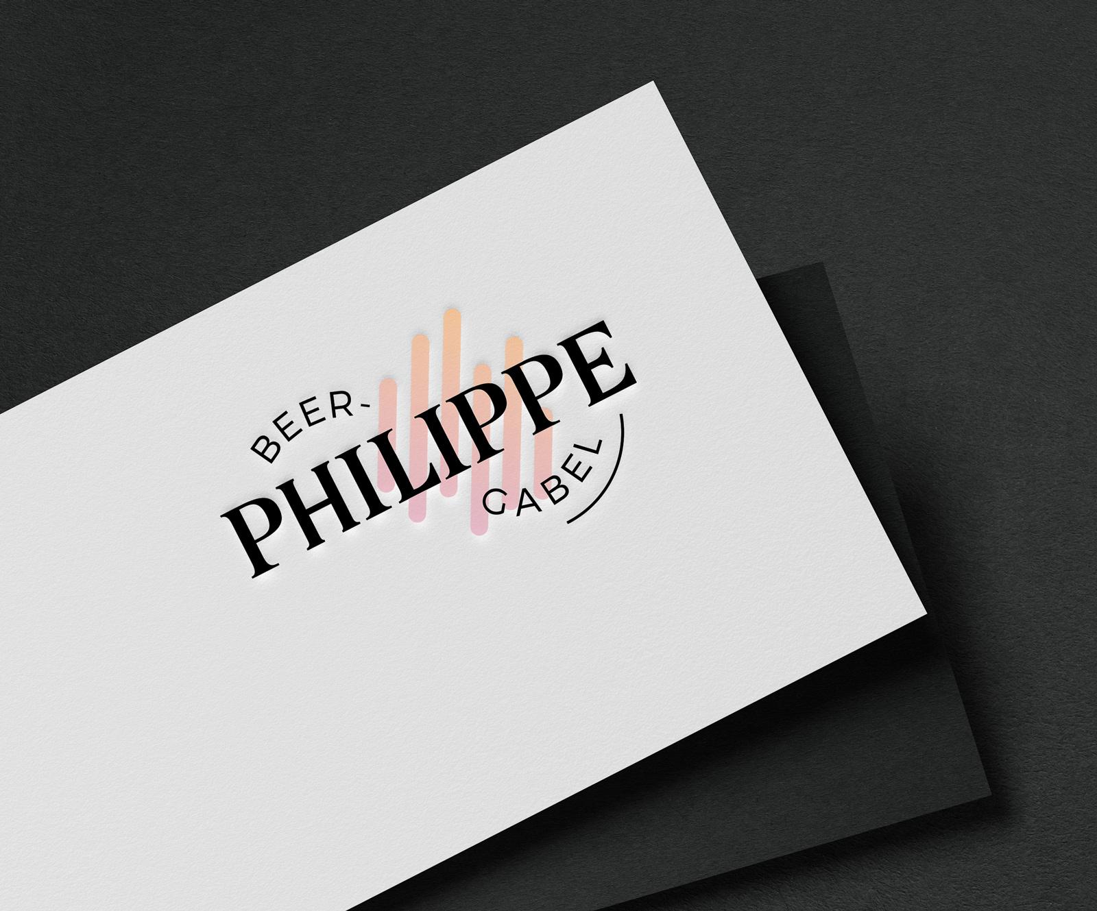 logo-philippe