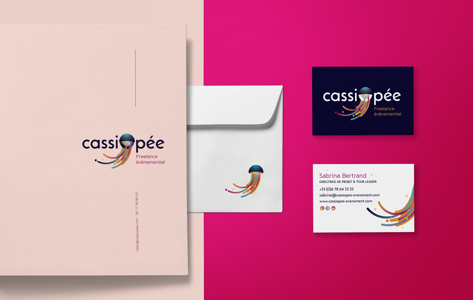 mockup-cassiopee-stationnery