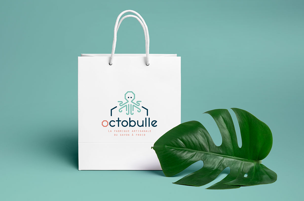 octobulle-sac-design-creation