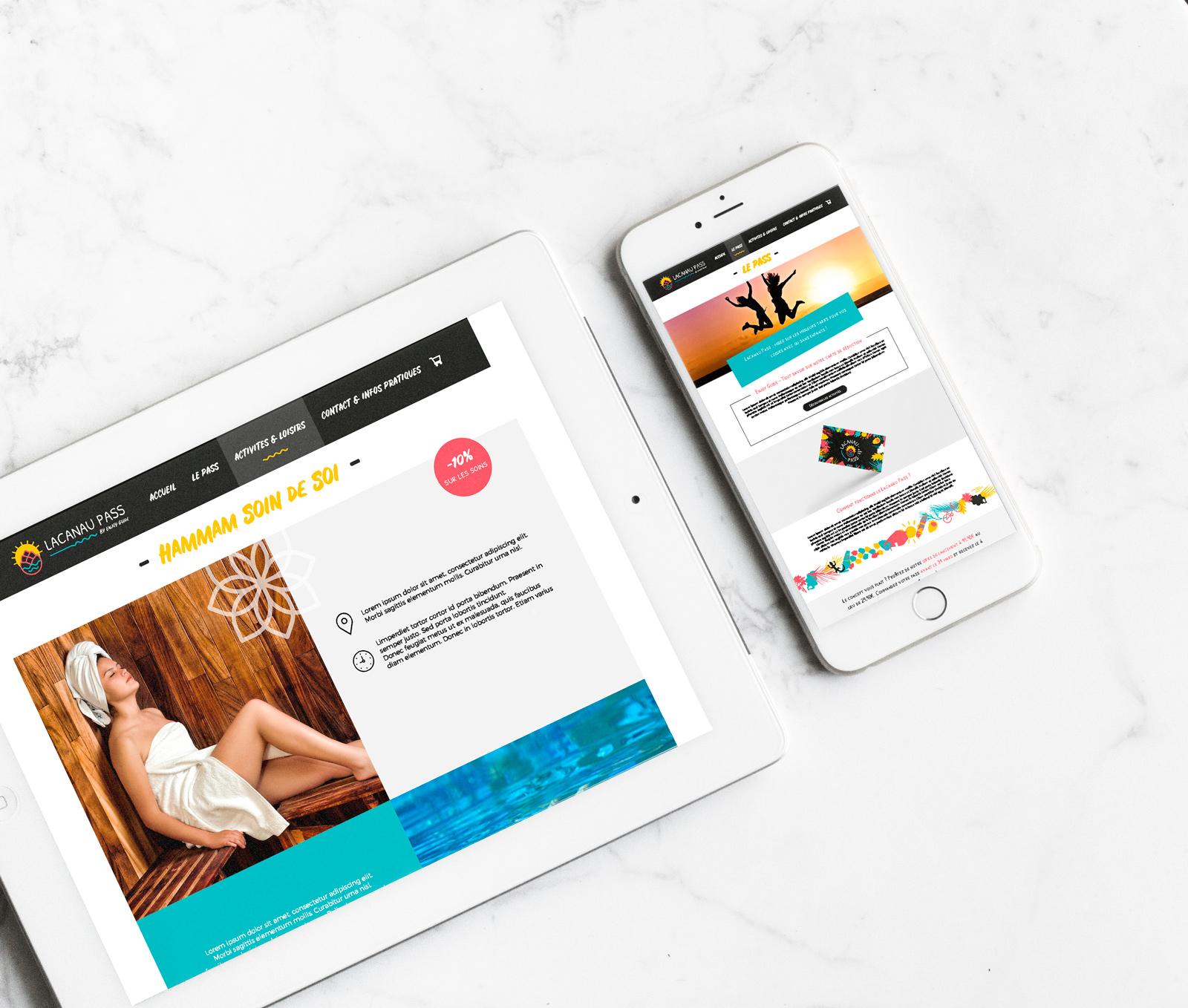 oriana-tablette-site-web