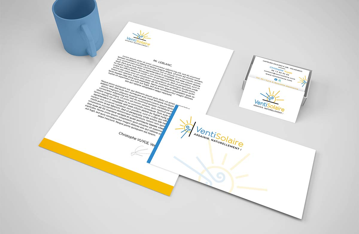 ventisolaire-logo-identite-carte-visite