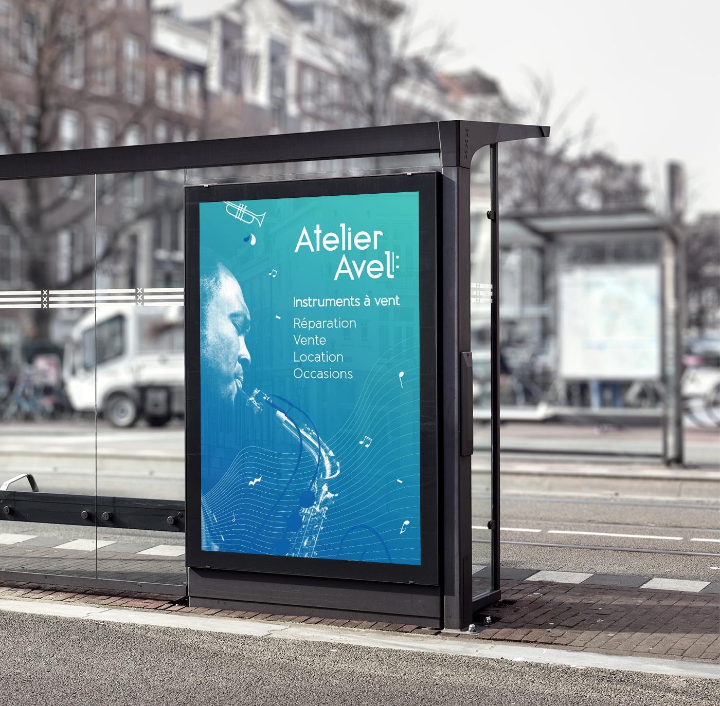 affiche-atelier-avel-A2-design-graphique