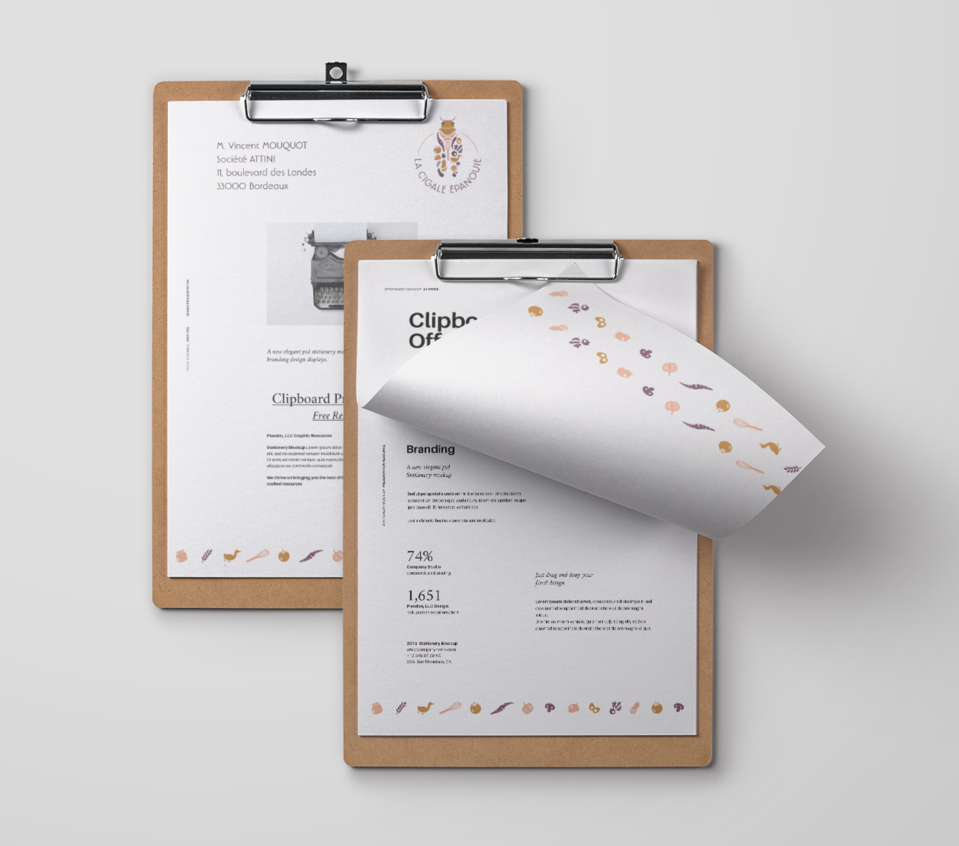 Clipboard-cigale-epanouie-design