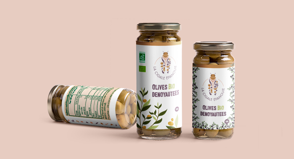 pot-olives-design-packaging-graphiste