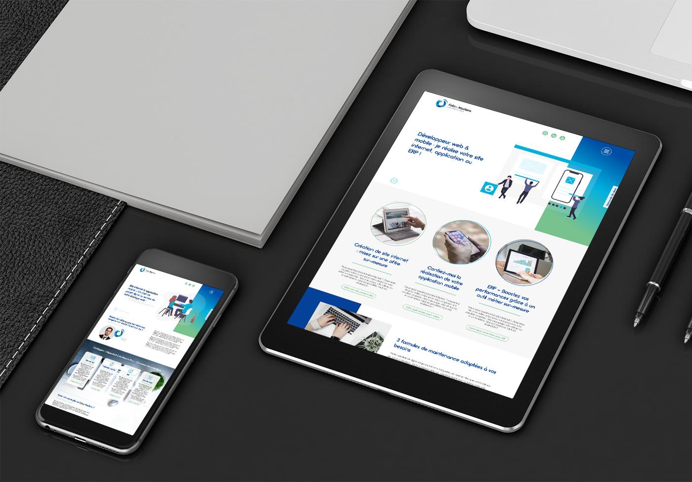 fabio-M-Smartphone-Mockup