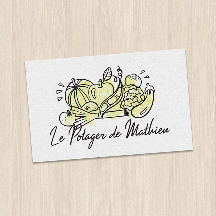 logo-primeur-producteur-maraicher