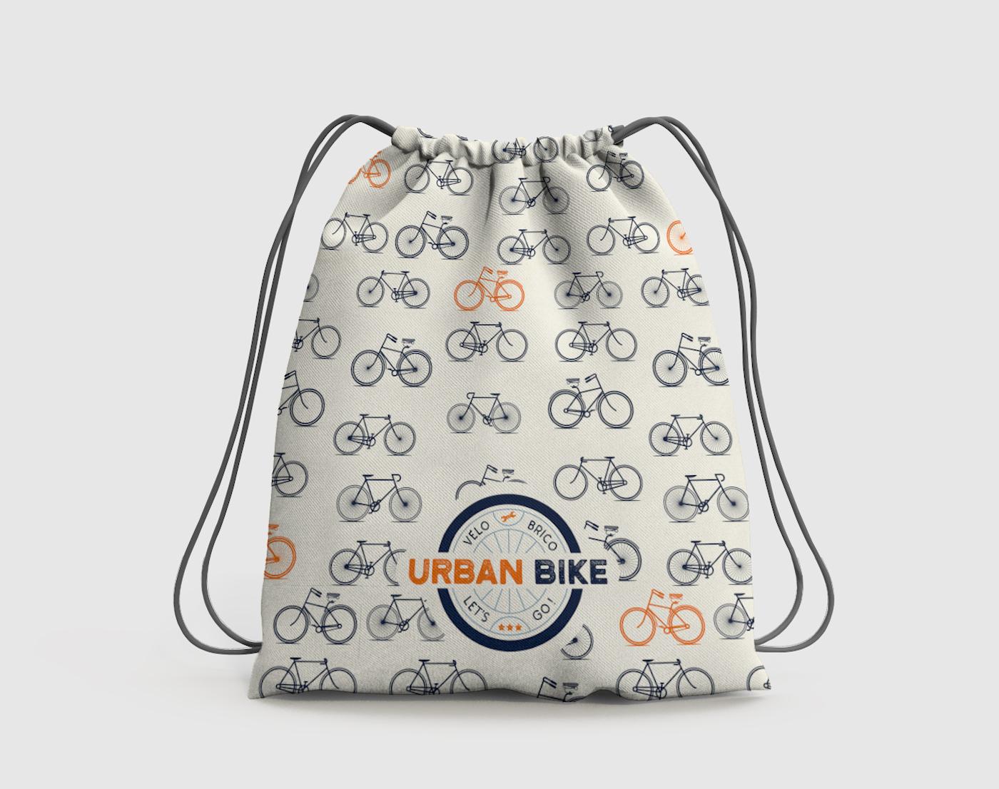 mockup1-urban-bike