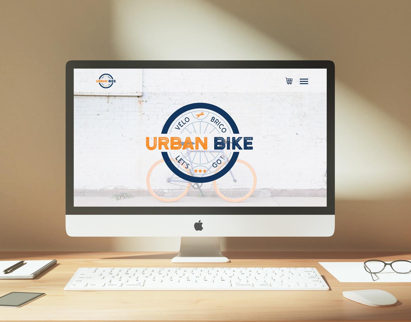 mockup2-urban-bike