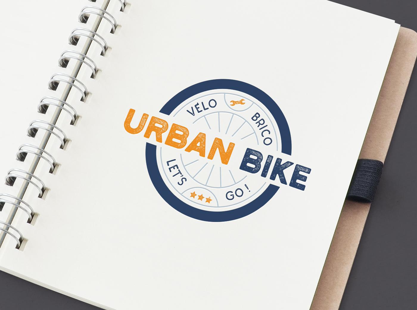mockup3-urban-bike
