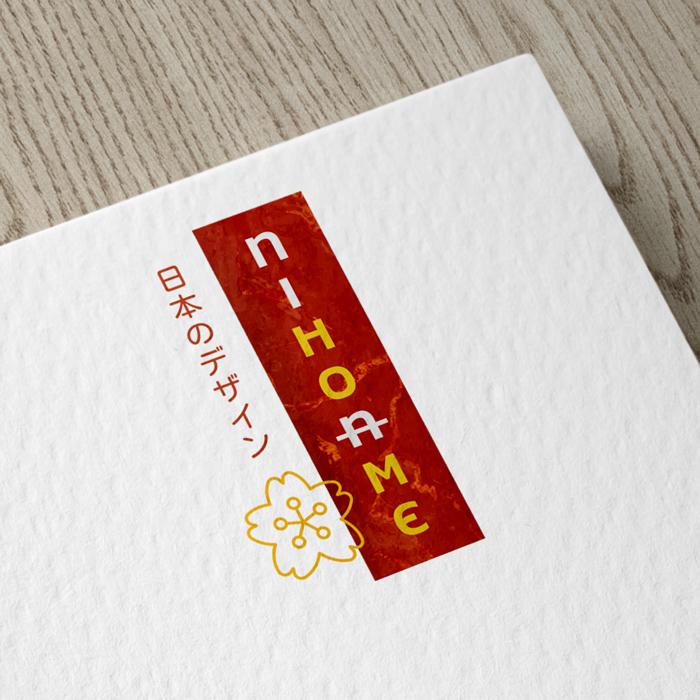 logo-objet-deco-design-japonais