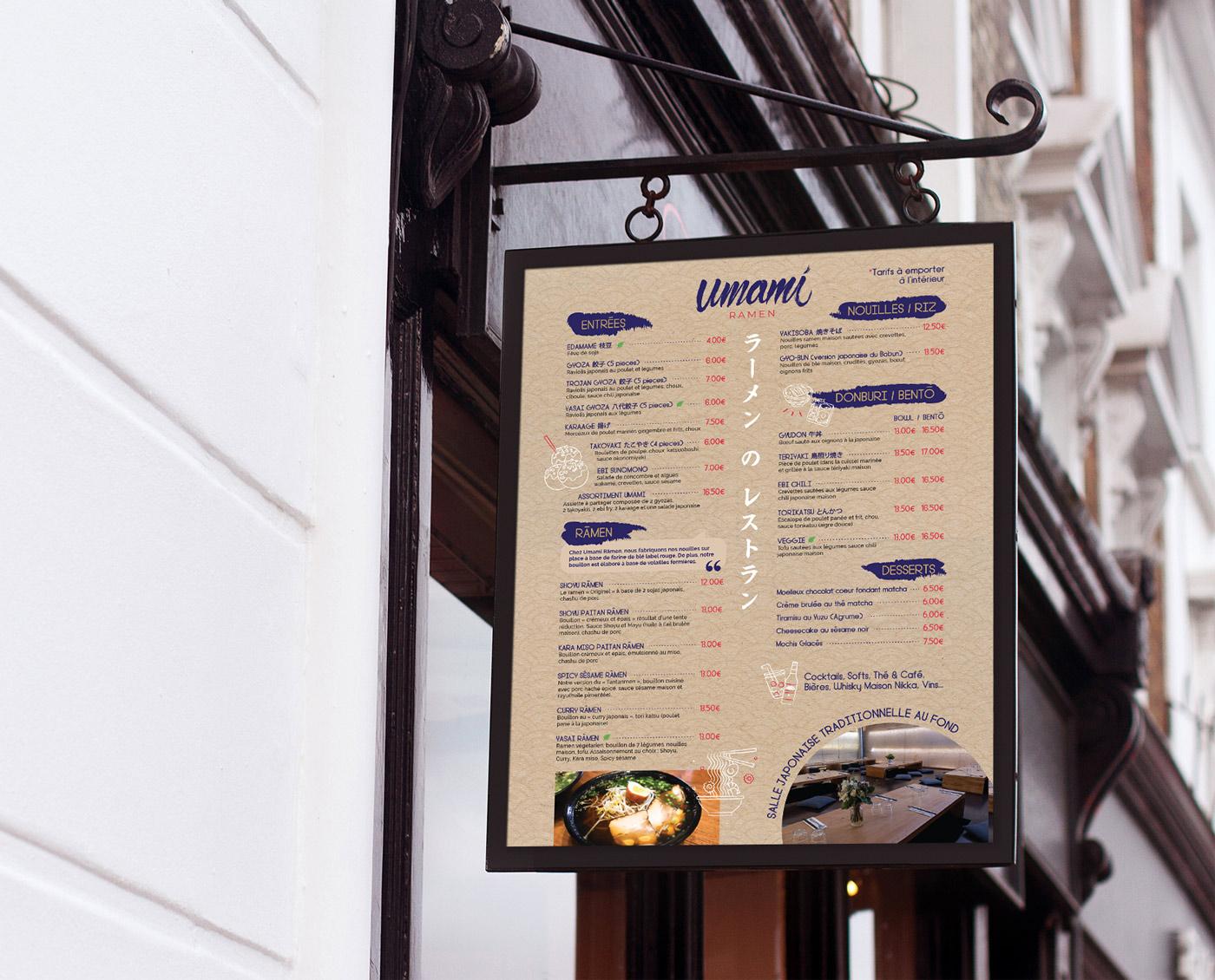 umami1-menu-exterieur-panneau