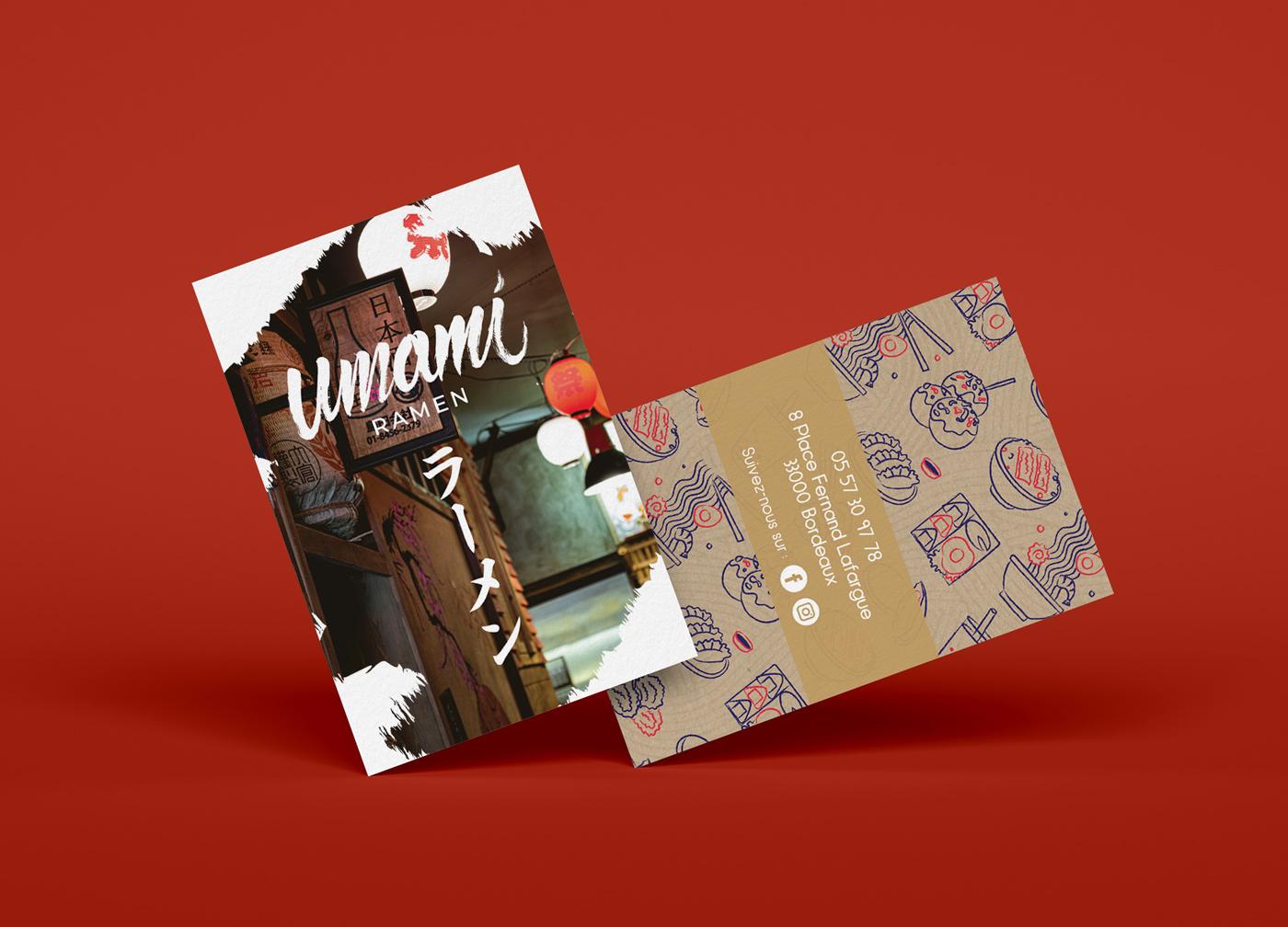 umami2-carte-visite