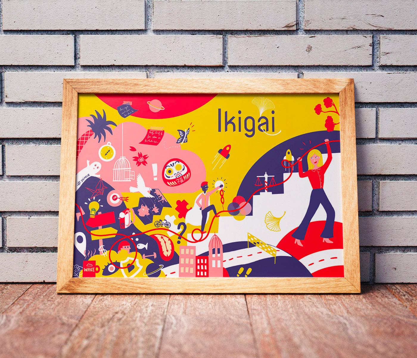 Tableau-Ikigai-illustration